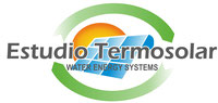 Estudio Termosolar