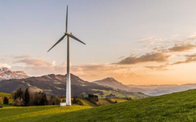 Energía eólica en residencia, ventajas y desventajas
