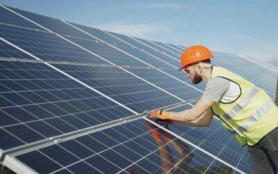 ¿Para qué se pueden usar los paneles solares?