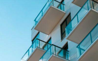 Mejorar la eficiencia energética de tu vivienda reduce el IRPF hasta el 60%