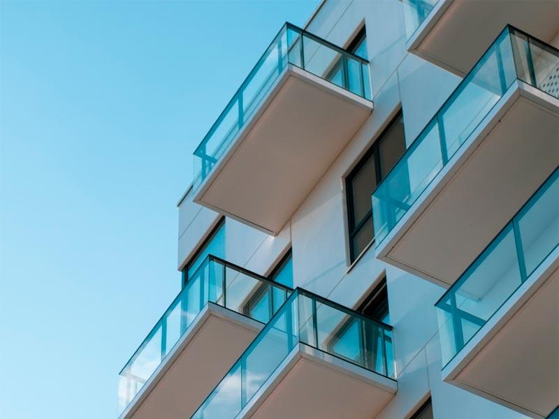 Mejorar la eficiencia energética de la vivienda