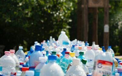 Día Mundial del Reciclaje y la Luz: ¿para qué sirven?