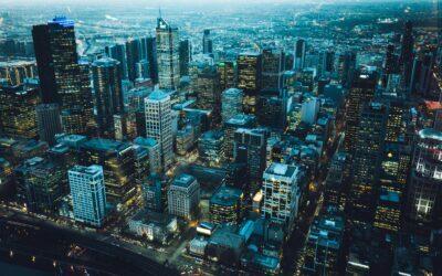 La factura de la luz 2021: lo que debes conocer
