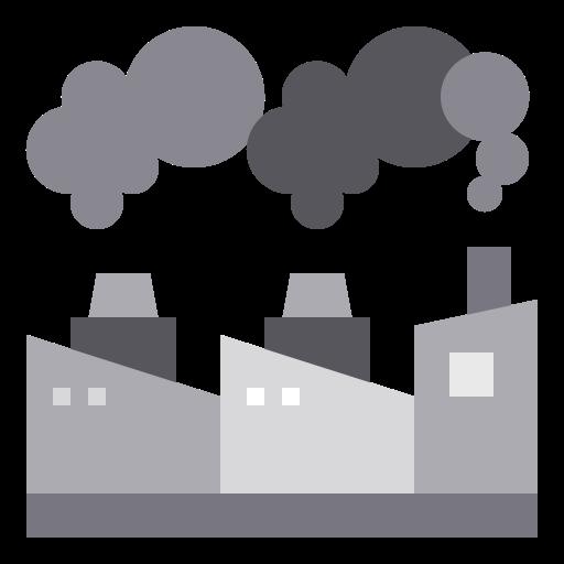 Emisiones GEI evitadas