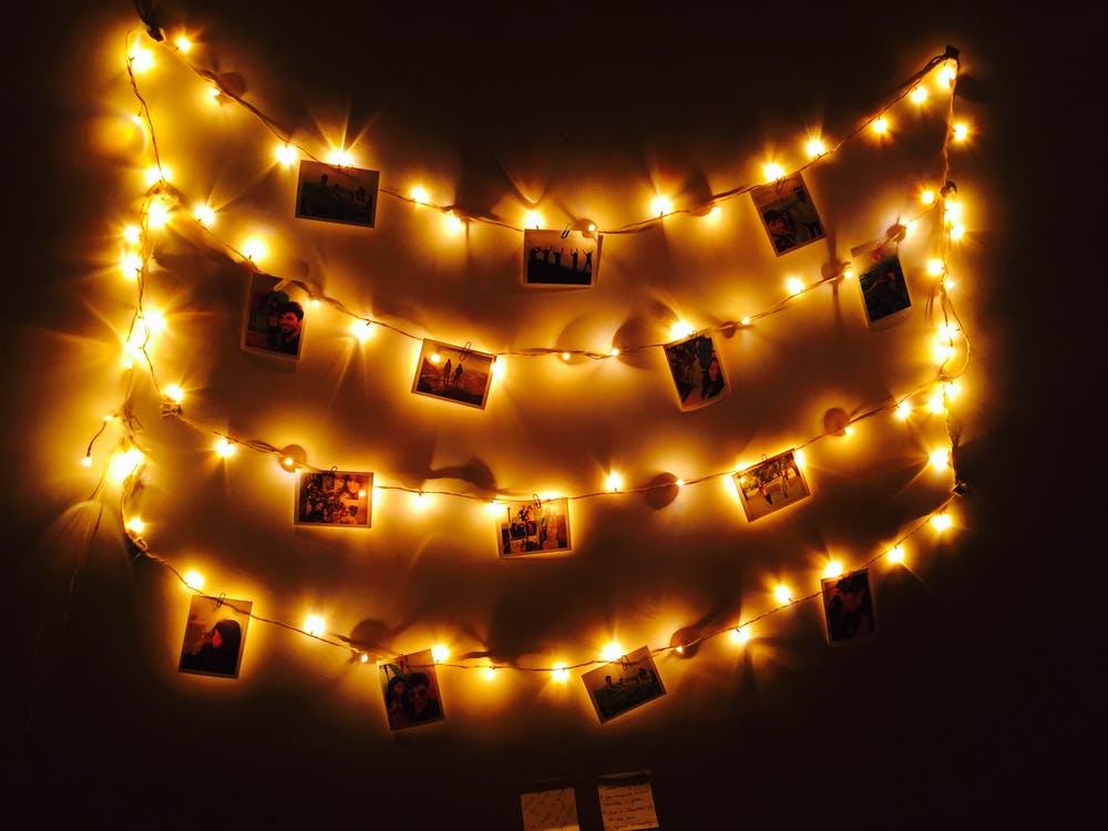 ahorrar en factura de la luz